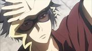 [EveTaku] Kamisama no Memo-chou - 08 (1280x720 x264 AAC)[06850DC0].mkv_snapshot_04.10_[2011.08.27_11.50.35]