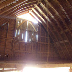 Samantha_Navarro-The_Hayloft.jpg