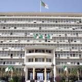 gouvernement-algerie1-300x198.jpg
