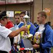 20080705 MSP Mladecko 156.jpg