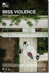 MissViolence_Posters_RHD