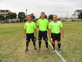 2º jogo semifinal campeonato curvelano amador 2013-2.JPG