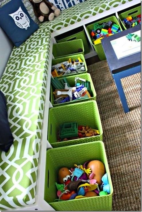 cool-kids-rooms-design-050