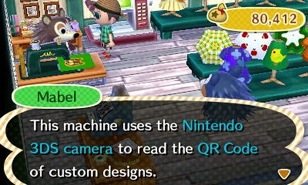 animal crossing new leaf qr codes guide 02