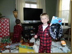 December 2011 138