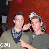 2012-07-21-carnaval-estiu-moscou-307