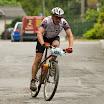 20090516-silesia bike maraton-114.jpg