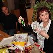 Weihnachtsfeier2010_074.JPG