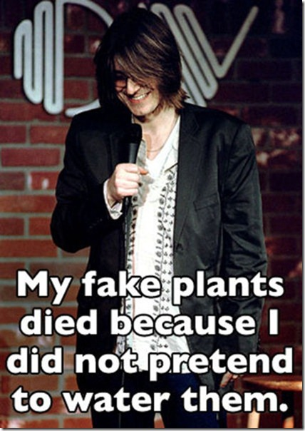 funny-mitch-hedberg-quotes-5