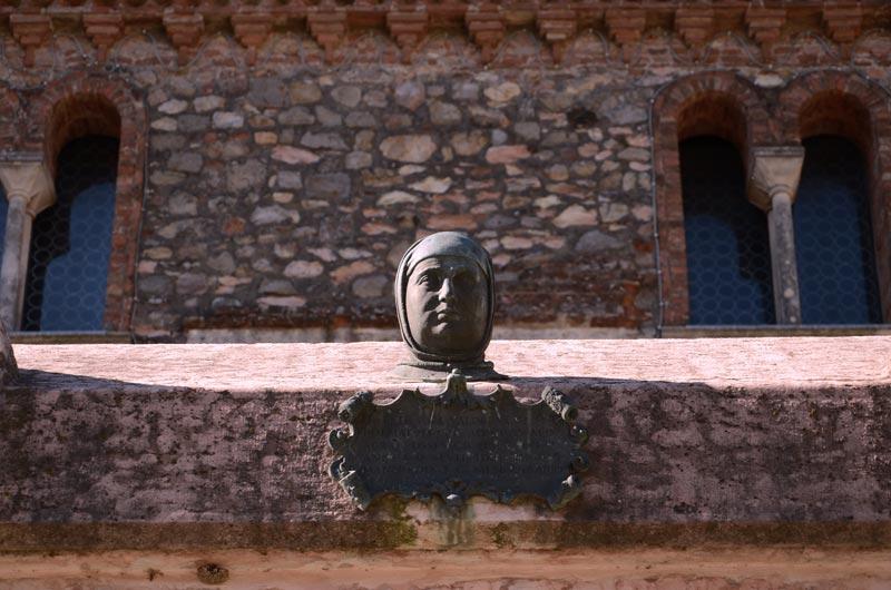 Arqua Petrarca 36