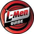L-Men Guidance APK for Bluestacks
