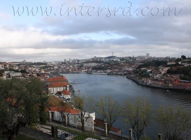 2011_03_26 Passeio pelo Porto 115.jpg