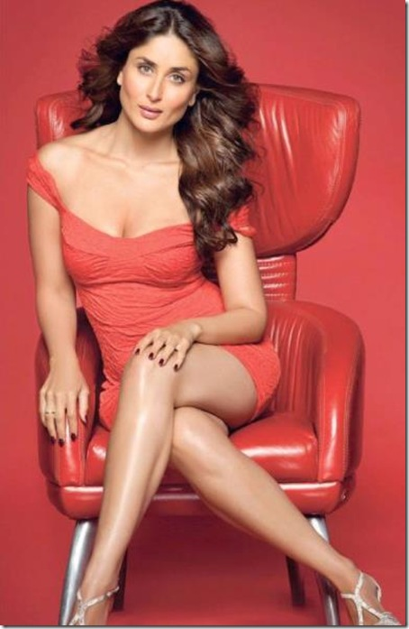Kareena_Kapoor_Photoshoot_For_Maxim_2012_007