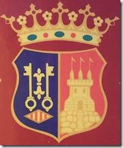 Escudo de Jijona