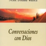 Conversaciones-Con-Dios.jpg