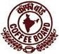 Coffee_Board_logo