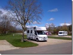 West Oxfordshire-20130418-00258