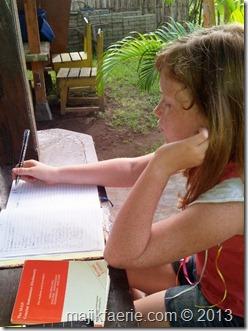 66 bahasa indonesia lessons (478x640)