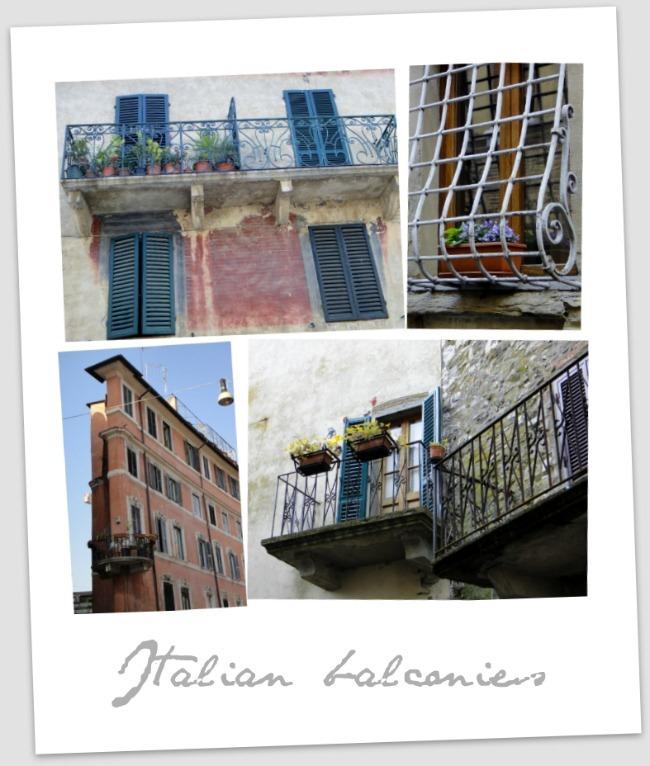Italy sights 9 script
