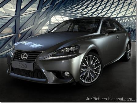Lexus-IS_2014_800x600_wallpaper_02