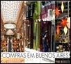 COMPRAS-EM-BUENOS-AIRES