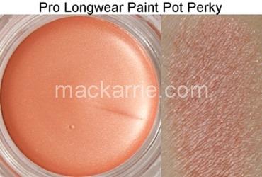c_PerkyProLongwearPaintPotMAC4