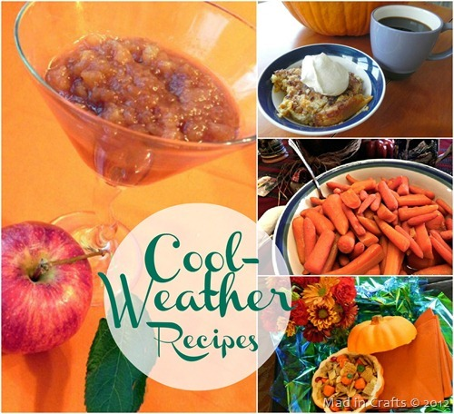 Fall-Food-Collage_thumb1