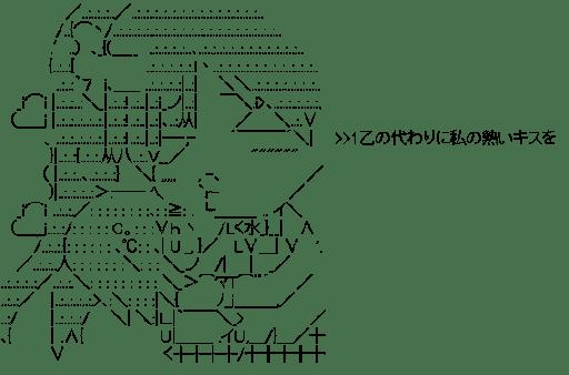白井黒子 & 御坂美琴 (とある科学の超電磁砲)