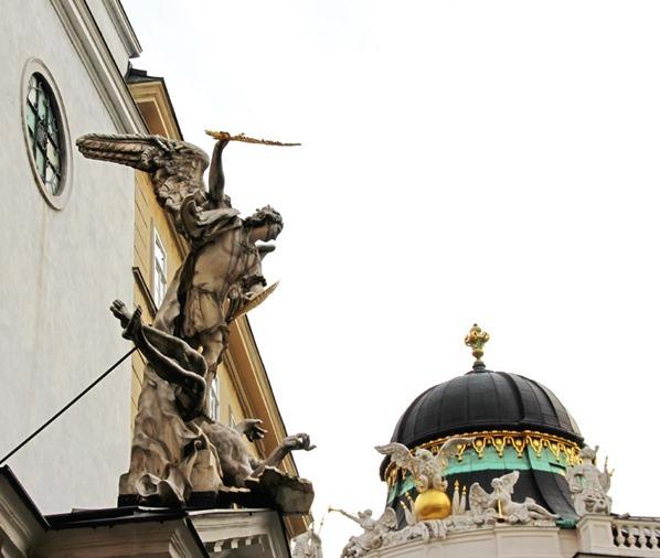 Vienna1013_8