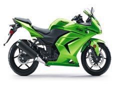 2012-Kawasaki-Ninja-250R-rightside