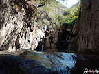 Canyoning25Set2010 29.jpg