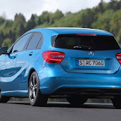 All-New-2013-Mercedes-A-Class-16.jpg