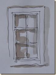 ablak-szembol-lavir