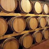 mallorca-wine-express-01.jpg