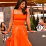 Nayanthara-Hot-Photos-6.jpg