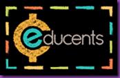 educents (1)