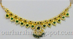 Palakka Necklace (8)