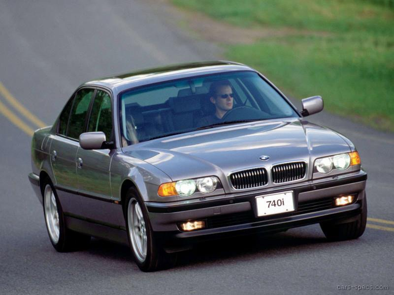 1999 bmw 740il engine diagram  1999  get free image about