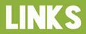 links_thumb2_thumb
