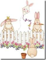 conejos pascua (72)