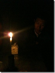 Hotan  Pastor Zhong[3]
