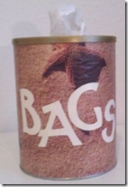 bags3