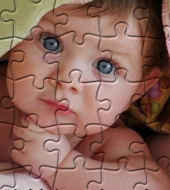 jigsaw-puzzle-photo-effect-1