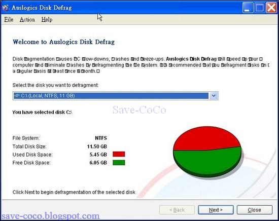 Disk_Defrag_004.jpg