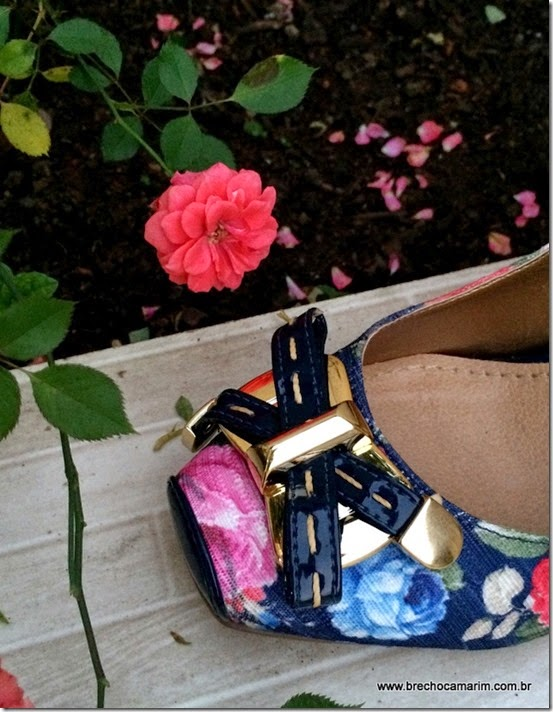 sapato floral breShopping -004