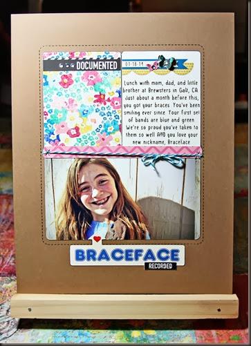 braceface lg