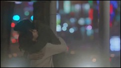 [KBS Drama Special] Like a Fairytale (동화처럼) Ep 4.flv_000133400