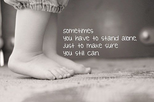 sometimes_you_have_to_stand_alone_quote