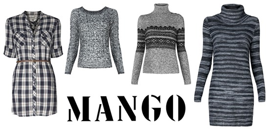tendencias_mango_gris
