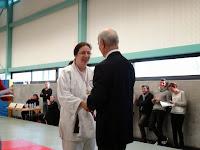 judo-adapte-coupe67-701.JPG